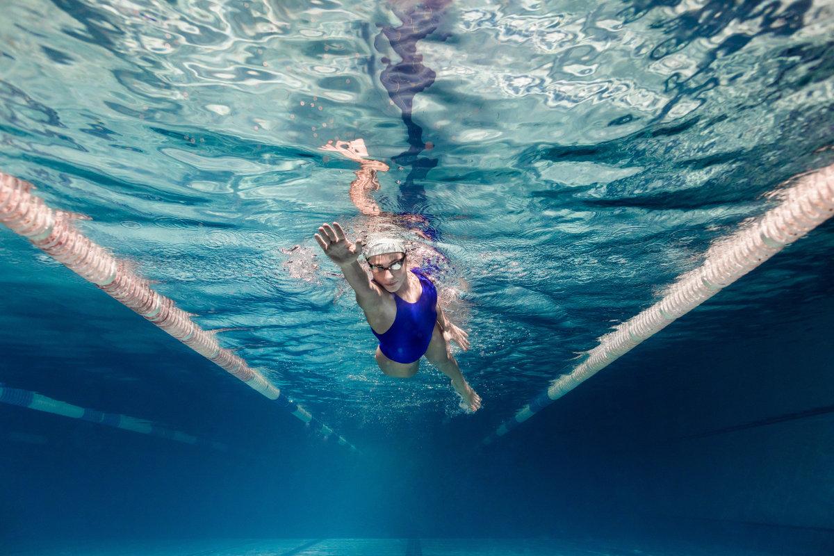 Детская справка в бассейн купить в Звенигороде